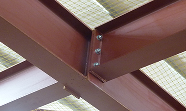 Keystone Structural Engineering Newport South Wales Gallery